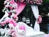 Denizli Kır Düğünü