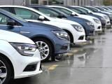 2020Model Benzinli Araçlarımız 120 tl den başlayan fiyatlarla
